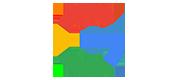 Google Repairs Belfast