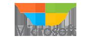 Microsoft Repairs Belfast