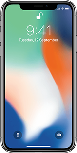 iPhone 11 Pro Max Repairs Belfast