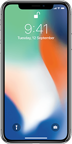 iPhone 11 Repairs Belfast