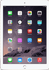 iPad Air 2 Repairs Belfast