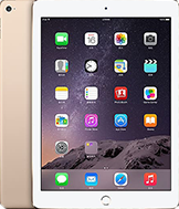 iPad Air Repairs Belfast