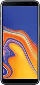 Samsung Galaxy J4 Repairs Belfast
