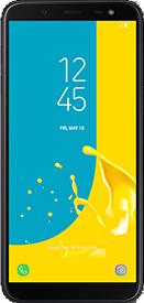 Samsung Galaxy J6 Repairs Belfast