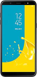 Samsung Galaxy J8 Repairs Belfast