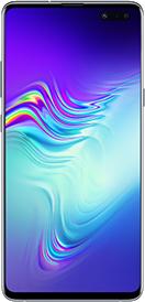 Samsung S10 5G Repairs Belfast
