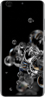 Samsung S20 Ultra Repairs Belfast