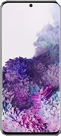 Samsung Galaxy S20 Repairs Belfast