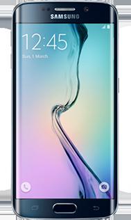 Samsung S6 Edge+ Repairs Belfast