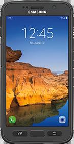 Samsung S7 Active Repairs Belfast