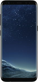 Samsung Galaxy S8 Repairs Belfast