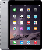 iPad Mini 2 Repairs Belfast