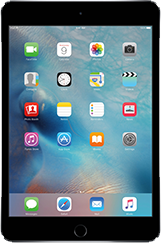 iPad Mini 4 Repairs Belfast