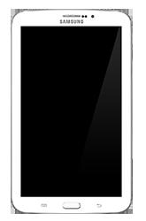 Samsung Tab A Repairs Belfast