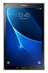 Samsung Tab E Repairs Belfast