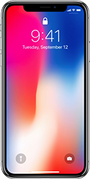 iPhone X Repairs Belfast