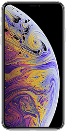 iPhone XS Repairs Belfast